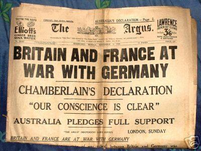war-headline