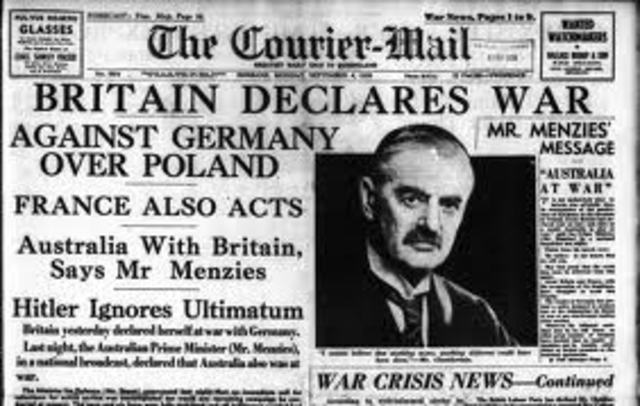 war-headline2